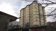 Квартира в Кисловодске