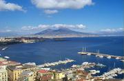 Русскоговорящий гид-переводчик в Неаполе