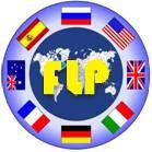 Репетиторство по иностранным языкам и переводы