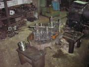 проиводим ремонт узлов и агрегата для спец техники есть обменный фод