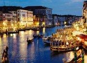 Новогодние экскурсии по Венеции с гидом