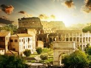 Рождественские экскурсии по Риму с гидом