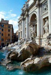 Экскурсии по Риму с гидом,  высокое качество и низкие цены