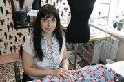 Куры кройки и шитья в Ставрополе