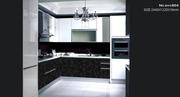 кухонные,  мебельные фасады от производителя