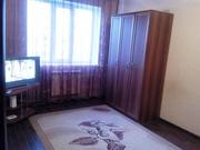 Квартира посуточно в Ставрополе круглосуточно