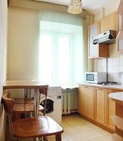 Квартира в Ю/З районе,  1 комнатная,  за доступную цену