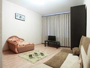 1 кв квартира,  центр,  за доступную цену