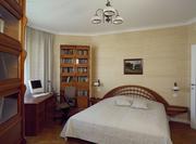 Квартира на сутки,  Перспективный,  1 комнатная