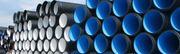 Завод полиэтиленовых труб Монолит-полимер