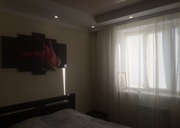 Квартира в центре Михайловска СК