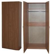 Шкафы деревянные,  Офисные шкафы дешево