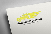 Грузоперевозки по России от 100 килограмм от 1 куб. метра.