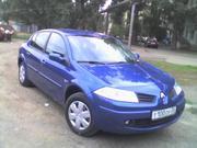 Продам Автомобиль Renault Megan 2